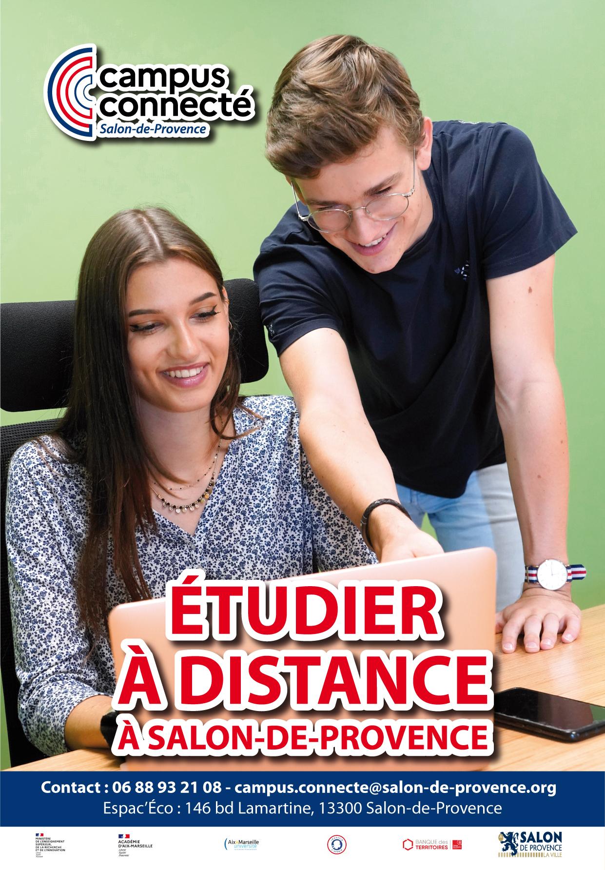 Campus-Connecte-2021-2